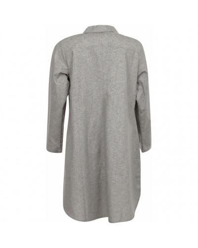 Choise Hosta Long Jacket