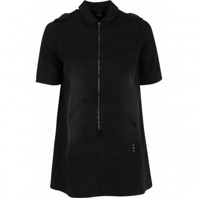 Adia Shirt 3019