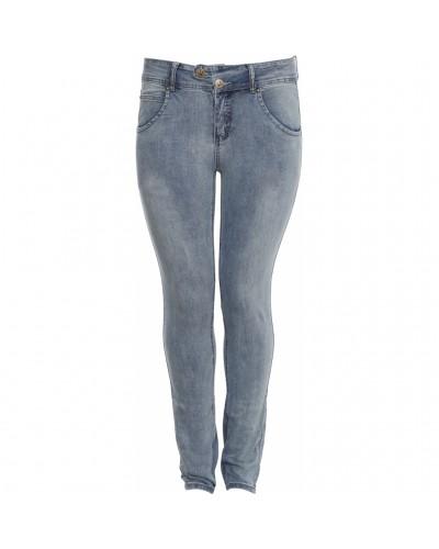 Adia Jeans Lucca