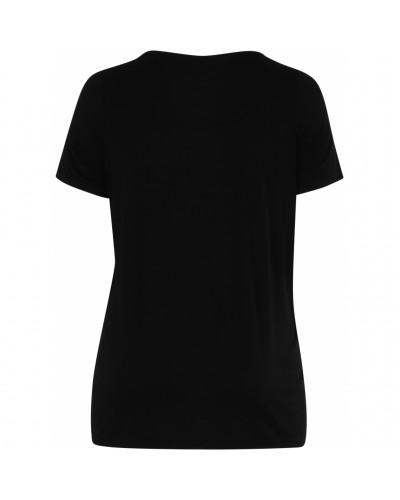 Adia T-Shirt 4001