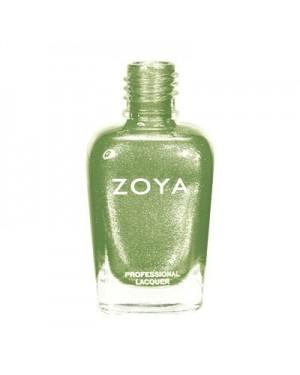 Zoya Meg ZP624