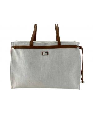 Puccini Tote Bag Linea