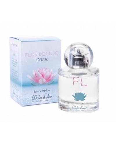 Flor De Loto Edit de Parfume 50 ml