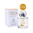 Angels Charm Edit de Parfume 50 ml