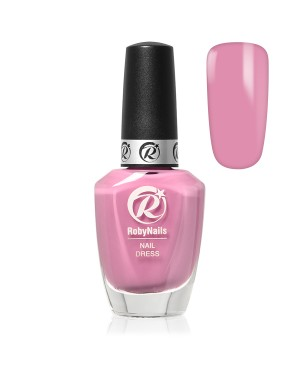RobyNails ND Dreamy Pink 22203