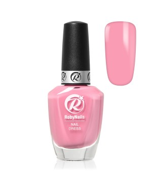 RobyNails ND Pink Love 22202