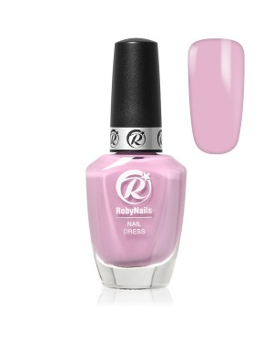 RobyNails ND Velvet Lilac 22200