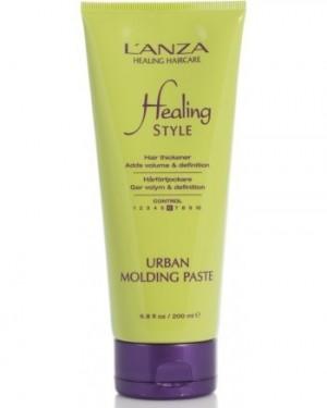 Lanza Healing Style Urban Molding Paste
