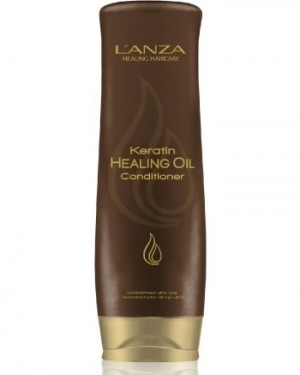 Lanza KHO Conditioner