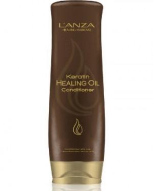 Lanza KHO Conditioner