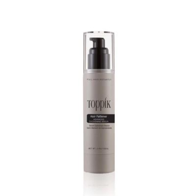 Toppik Hair Fattener Adv. Thickening serum
