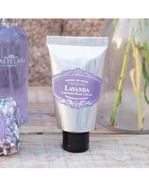 Castelbel Lavender Hand Cream