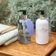 Castelbel Lavender H & B Wash