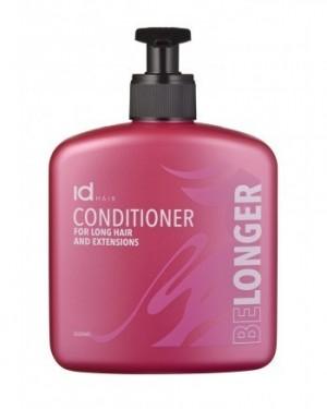 Id hair Belonger Conditioner