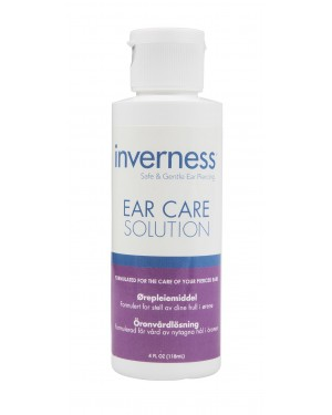 EarCare Solution