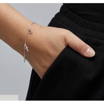 Pilgrim Anet Bracelet