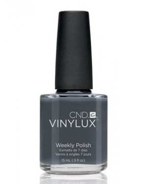 Vinylux Aspahlt 101