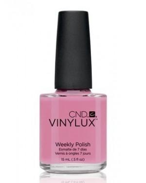 Vinylux Beau 103 / kald Beau