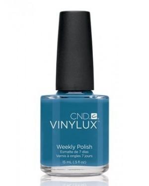 Vinylux Blue Rapture 162