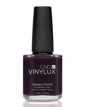 Vinylux Dark Dahlia 159