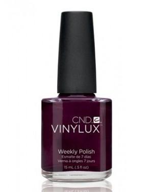 Vinylux Dark Lava 110