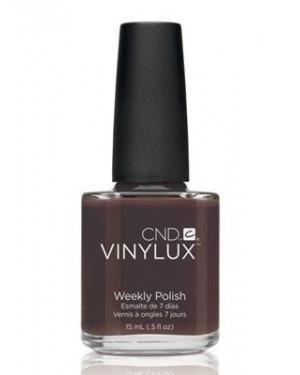 Vinylux Faux Fur 113