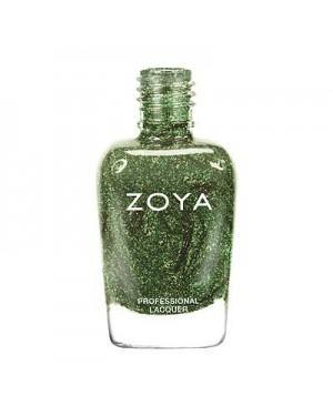 Zoya Logan ZP647