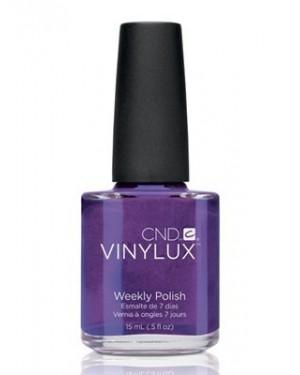 Vinylux Grape Gum 117