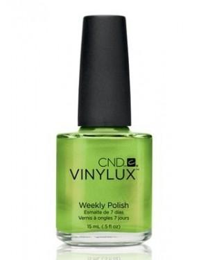 Vinylux Limeade 127