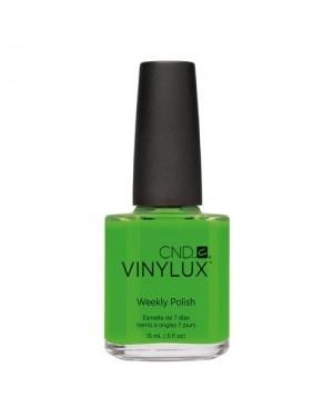 Vinylux Lush Tropics 170