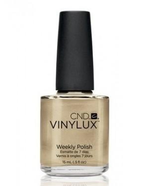 Vinylux Locket Love 128