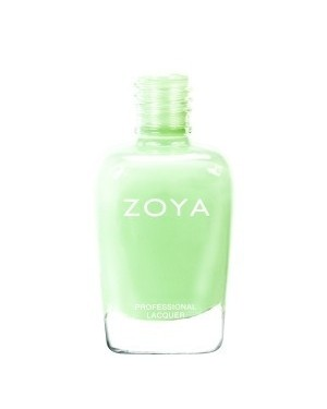 Zoya Neely ZP655