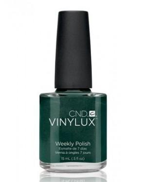 Vinylux Serena Green 147