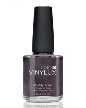 Vinylux Vexed Violette 156