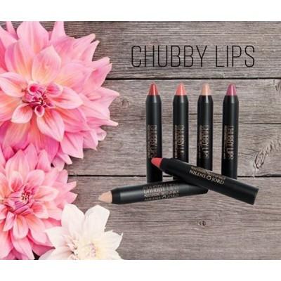 Nilens Jord Chubby Lips