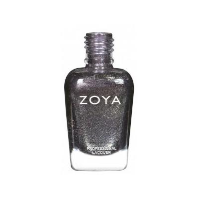 Zoya Troy ZP864