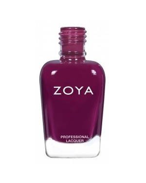 Zoya Tara ZP857