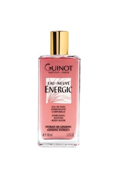 Guinot Eua-Neuve Energic Body Water