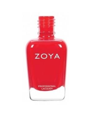 Zoya Dixie ZP848