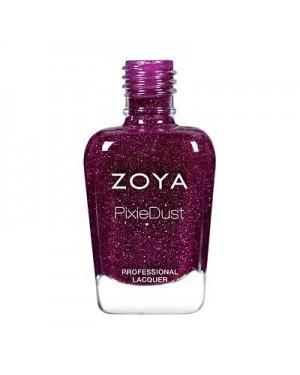 Zoya Lorna ZP873-6