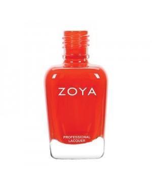Zoya Cam ZP 847