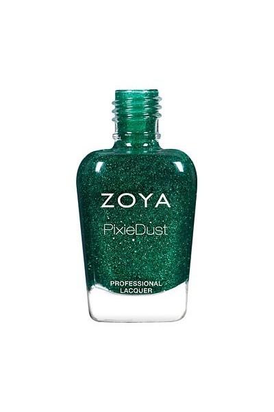 Zoya Elphie ZP871