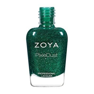 Zoya Pixie Dust Elphie ZP871