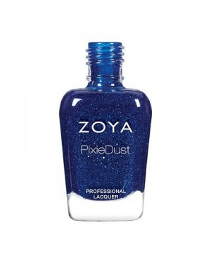 Zoya Waverly ZP876