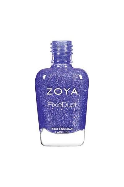 Zoya Alice ZP874