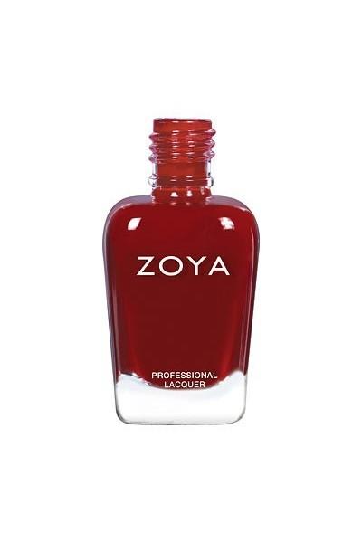 Zoya Courtney ZP856