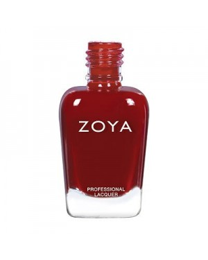 Zoya Courtney ZP856