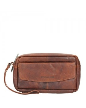 Spike & Sparrow Toilet Bag 16313SE