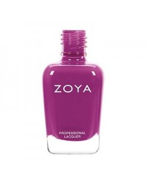 Zoya Liv ZP 850