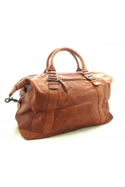 Spike & Sparrow Weekendbag 23831
